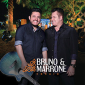 Ensaio (Ao Vivo) von Bruno & Marrone