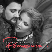 Romanza (Deluxe Edition) de Various Artists