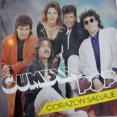 Corazón Salvaje de Various Artists