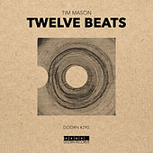 Twelve Beats by Tim Mason