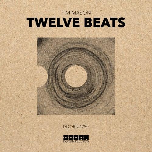 Twelve Beats by Tim Mason