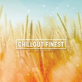 Chillout Finest - EP by Various Artists