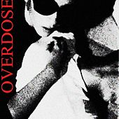 Overdose by Bear