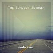 The Longest Journey by Eskobar