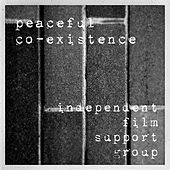 Peaceful Co-Existence by Independent Film Support Group