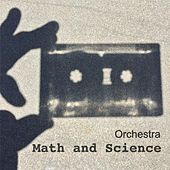 Orchestra by Math And Science