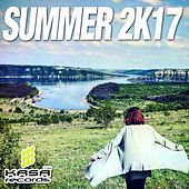 Summer 2k17 - Ep by Various Artists