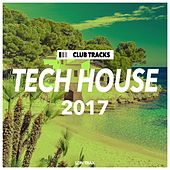 Tech House - EP by Various Artists