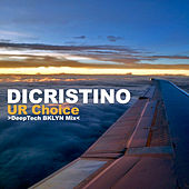 UR Choice by Dicristino