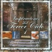 Inspiraciones del Tercer Cielo, Vol. 1 de Various Artists