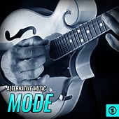 Alternative Music Mode by Various Artists