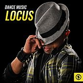 Dance Music Locus by Various Artists