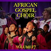 African Gospel Vibes, Vol.17 by Various Artists