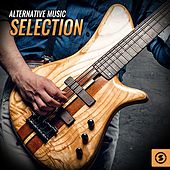 Alternative Music Selection by Various Artists