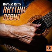 Stage And Screen Rhythm Debut by Various Artists