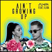 Ain't Growing Up von Jumpa