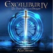 The Dark Age of the Dragon de Excalibur