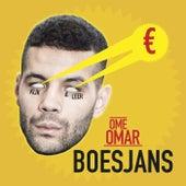 Boesjans de Ome Omar