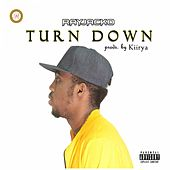 Turn Down by Various Artists