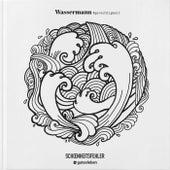 Wassermann by Schönheitsfehler
