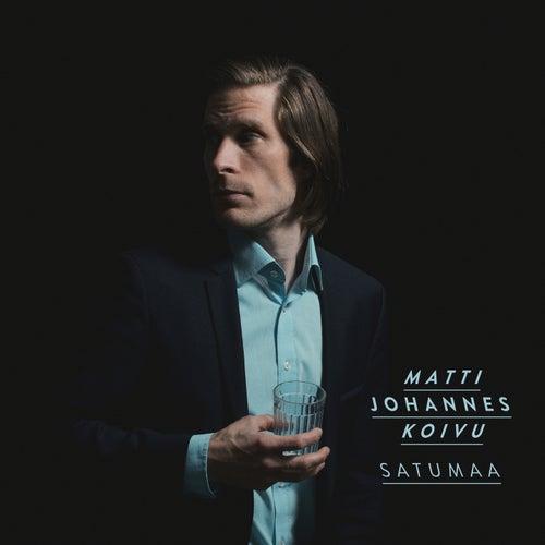 Satumaa by Matti Johannes Koivu