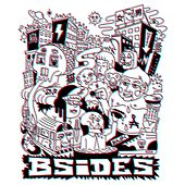 Week Sessions by The B-Sides