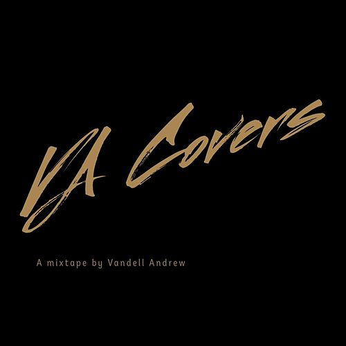 VA Covers by Vandell Andrew