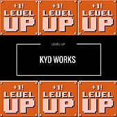 Level Up de K.Y.D Works