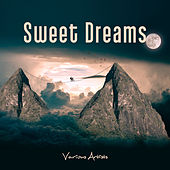 Sweet Dreams de Various Artists
