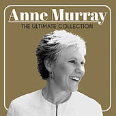 Danny's Song by Anne Murray