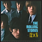 12 X 5 by The Rolling Stones