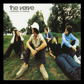 Urban Hymns (Deluxe / Remastered 2016) by The Verve