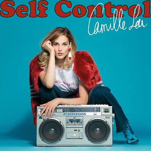 Self Control de Camille Lou