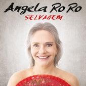 Selvagem de Angela Ro Ro