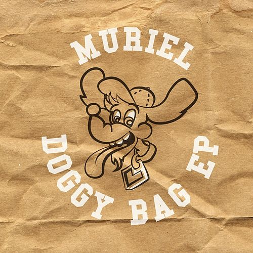 Doggy Bag by Muriel