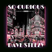 So Curious by Dave Steezy
