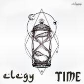 Time by Elegy