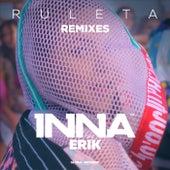 Ruleta Remixes (feat. Erik) de Inna