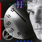 Midnight Minute by B.J. Thomas