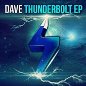 Thunderbolt EP by Dave