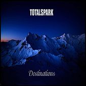 Destinations by Various Artists