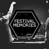 Festival Memories by Various Artists
