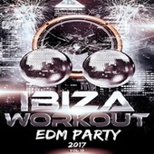 Ibiza Workout EDM 2017 Vol. 10 de Various Artists