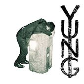 Yung by Yung
