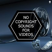 No Copyright Sounds For Videos by Various Artists