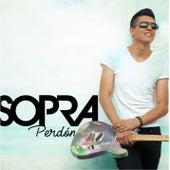 Perdón by Sopra