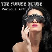 The Future House by Various Artists