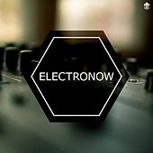 ElectroNow by Various Artists