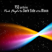 The String Quartet Tribute To... Dark Side Of... de Various Artists