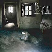 A Day After Die… by Delerium